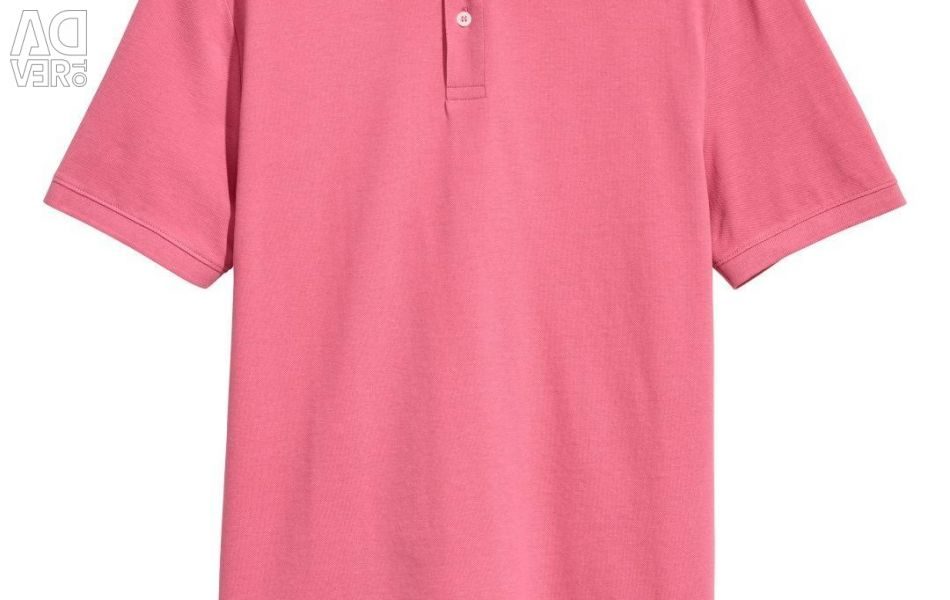 New polo NM