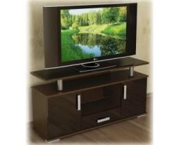 Stand TV 022М