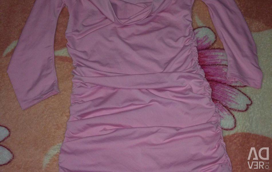 Hafif elbise