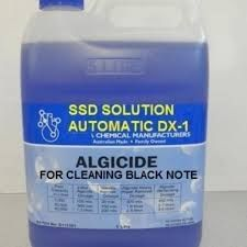 @MPUMALANGABEST SSD CHEMICALSOLUTION+27660432483