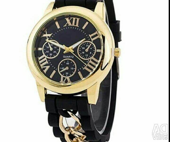 Women's watches available