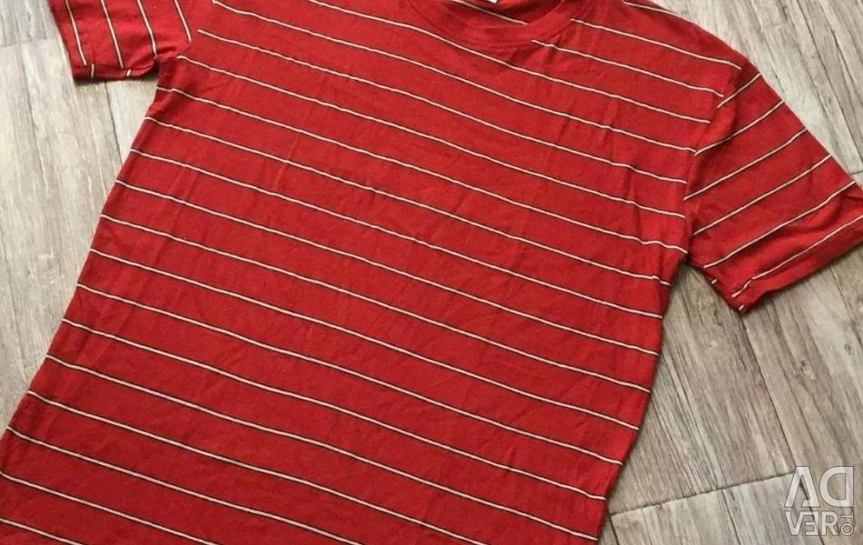 T-shirt for men new
