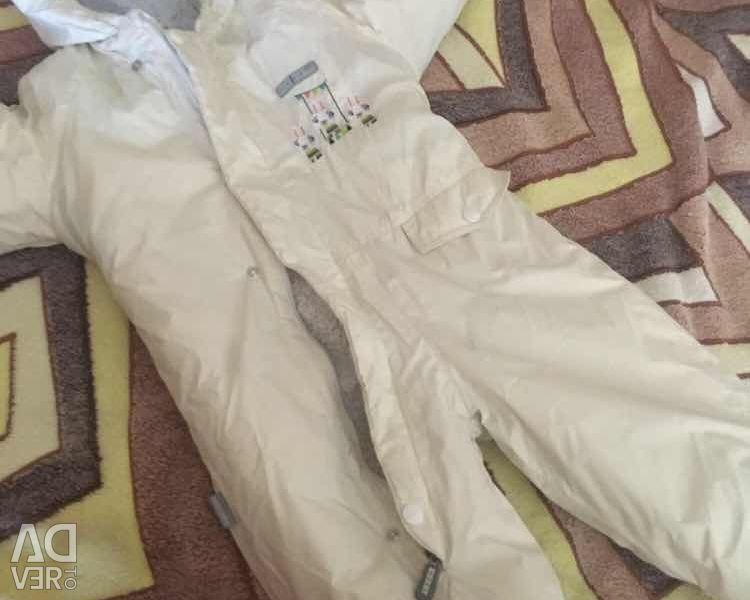 Îmbrăcăminte din Kerry