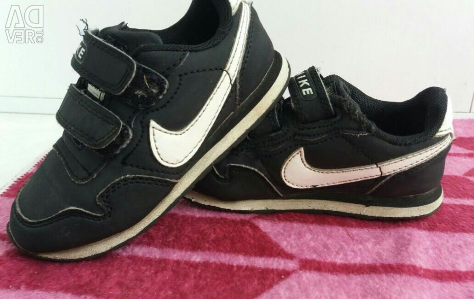 Sneakers p27