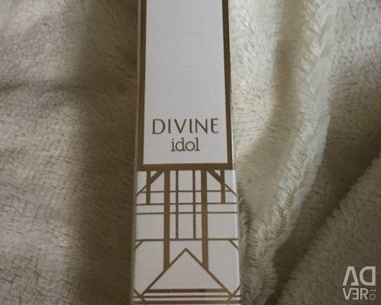Parfum pentru femei Oriflame