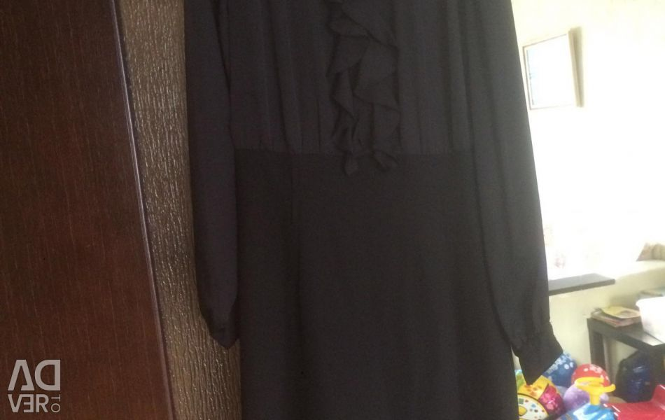 Dress Women's Clothing
