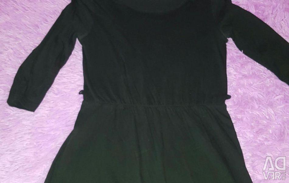 Dress Terranova