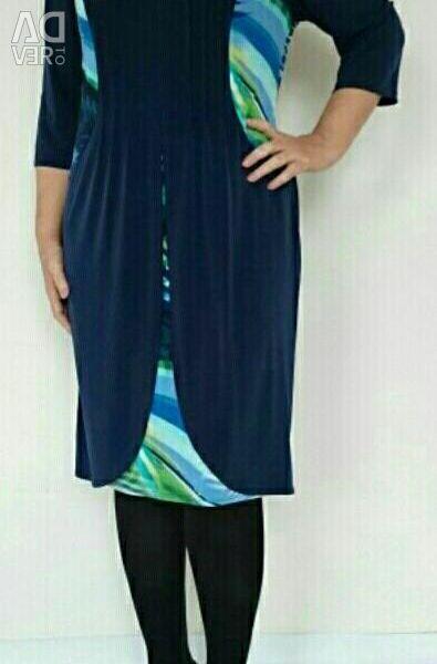 Dress (54-58)