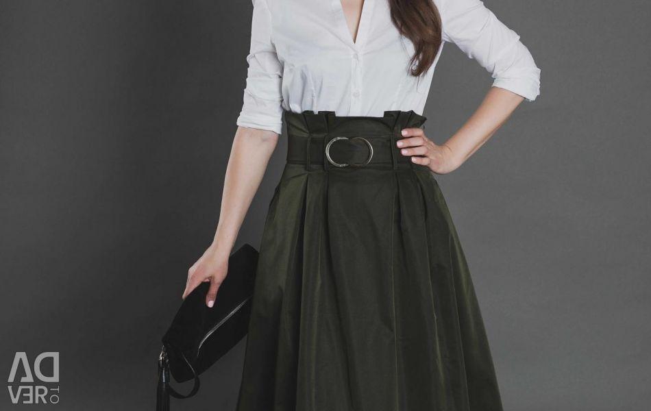 MD76 skirt sizes 42, 44, 46
