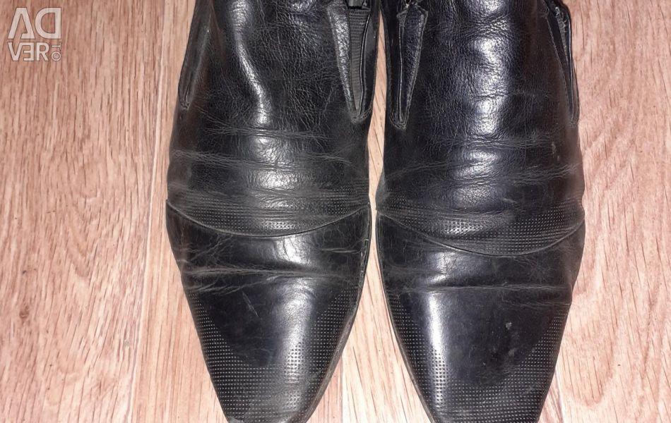 Ayakkabılar s.41