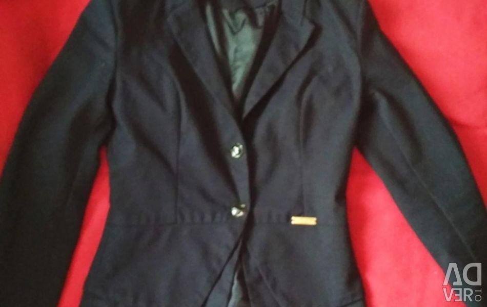 Jachetă / uniformă școlară