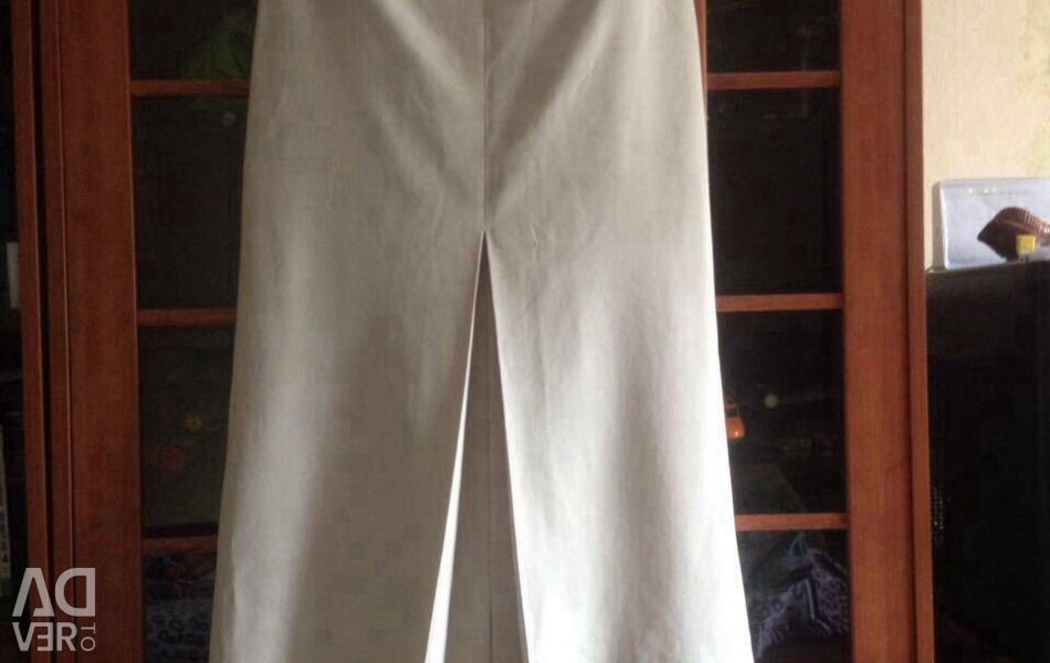 Skirt 46 size