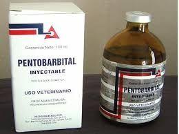 Αγοράστε Nembutal online