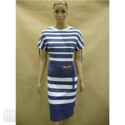 Γυναικεία φόρεμα (μέχρι το τέλος της εβδομάδας 2000 ρούβλια)