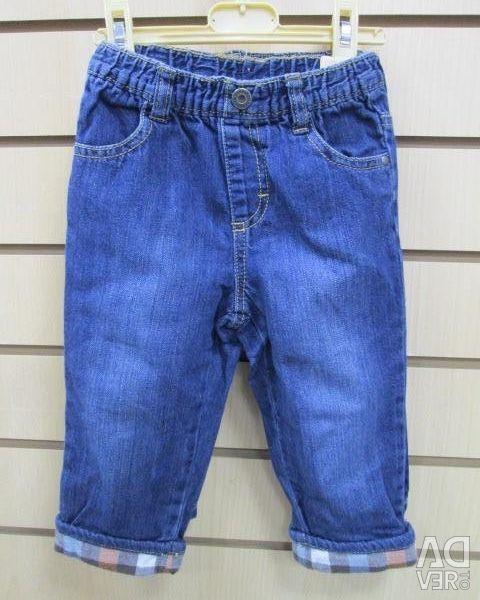 Jeans GYMBOREE