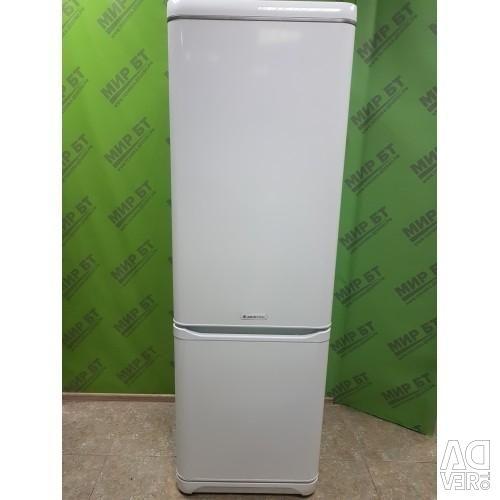 Ariston buzdolabı