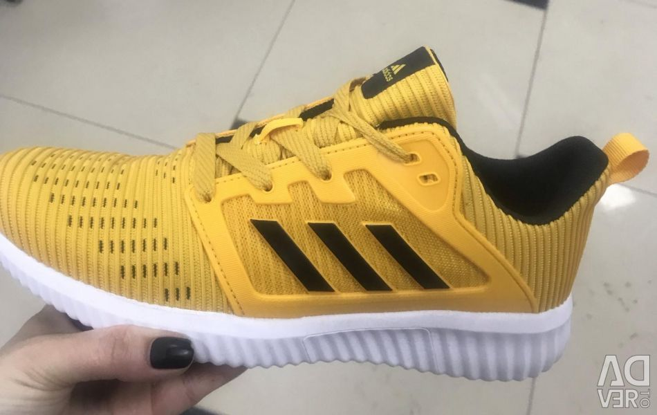 I will sell sneakers