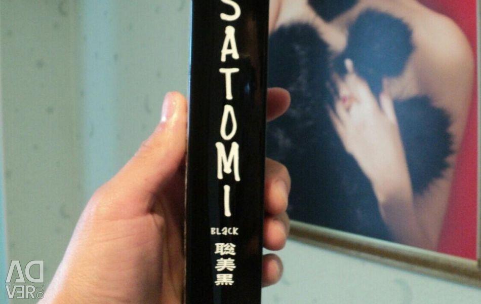 Satomi 90ml