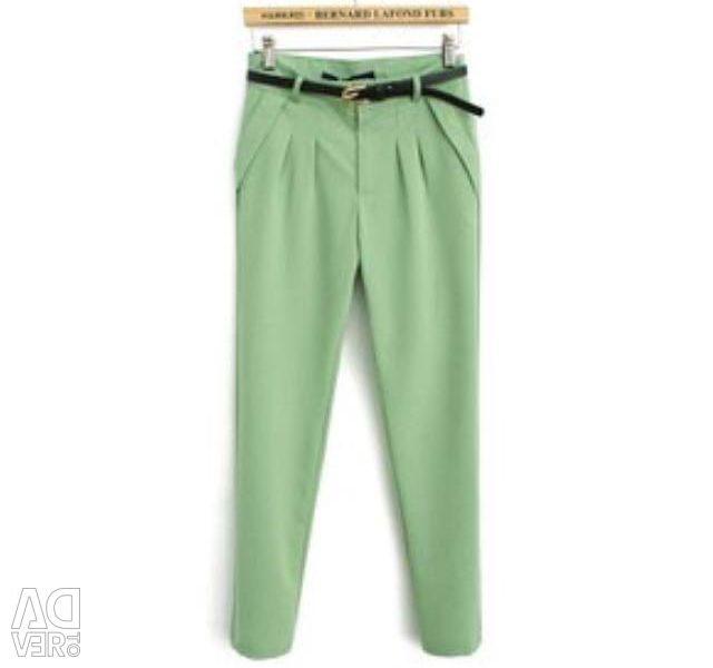 Pants 42r