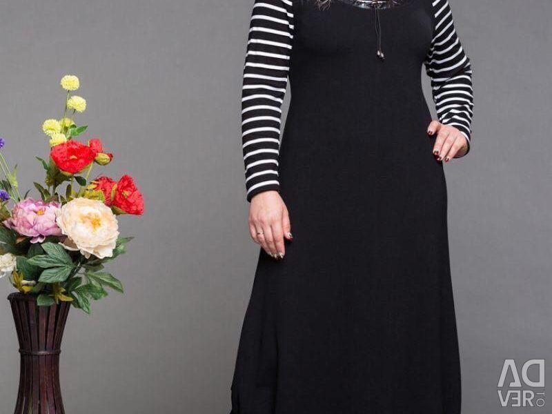 I sell a dress size 60