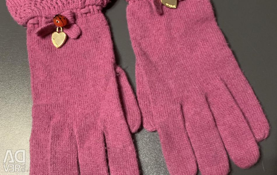 Γάντια Moskino Ιταλία