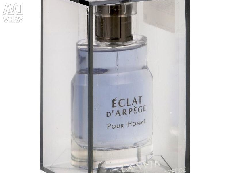 Eclat D'arrege perfume