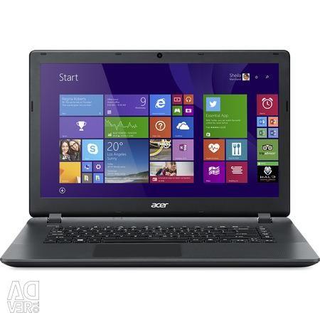 Acer ES1: A8 6410B 8Gb 1Tb DVD-RW R5