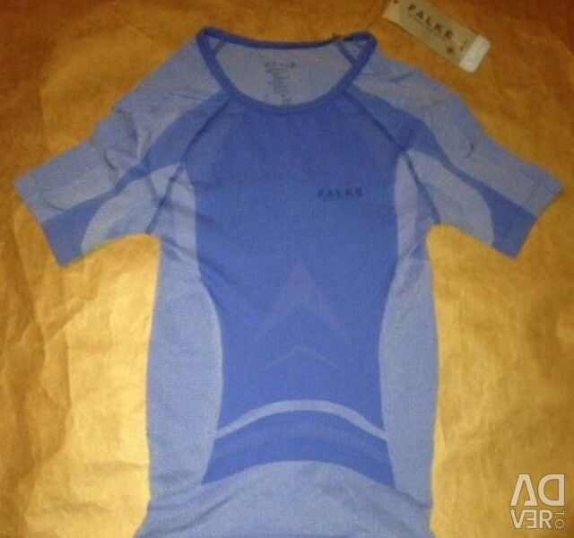 Falke Compression T-Shirt
