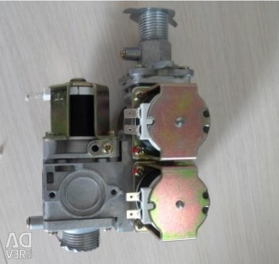 Koreastar KS90264100 gas valve