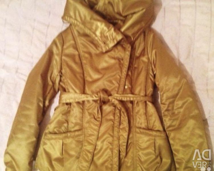Куртка ?