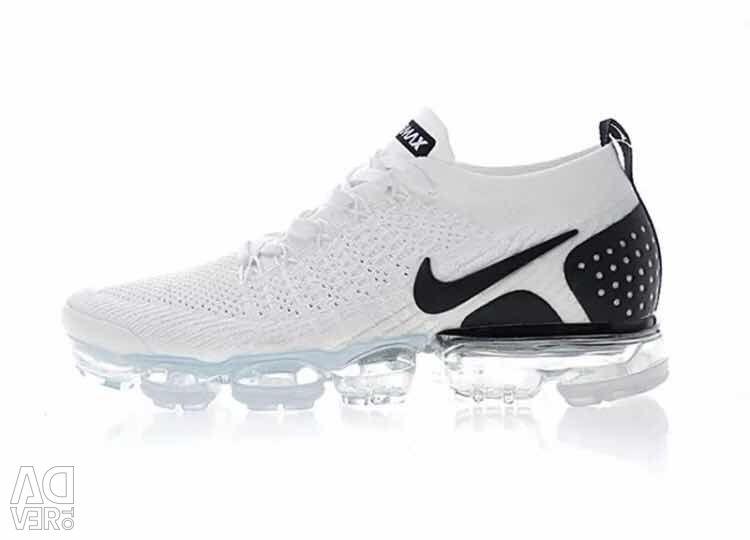 Original Nike New