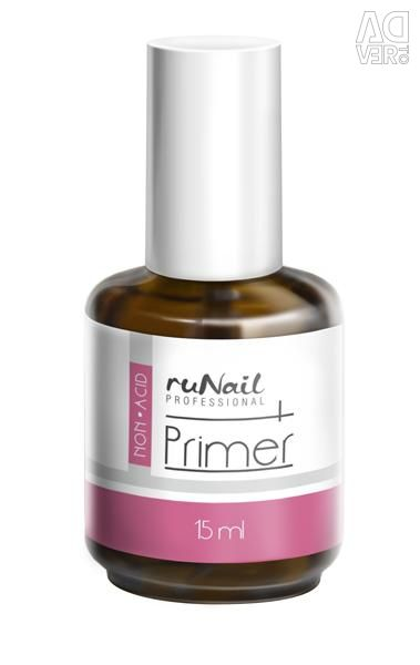SOFT GRATUIT PRIMER, 15 ML