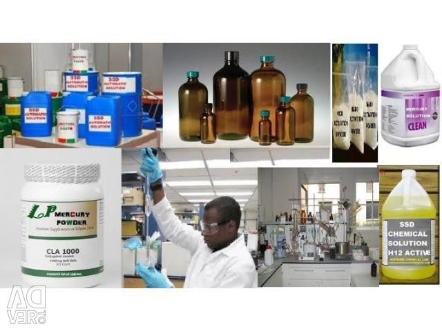 .CALL+27613119008 SSD CHEMICAL SOLUTION