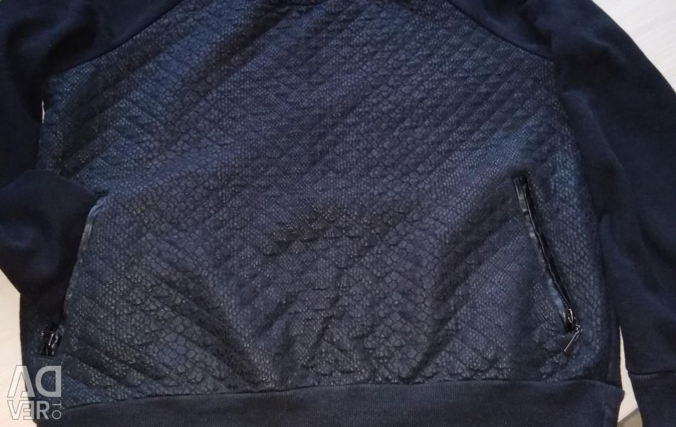 Bluze, hanorace