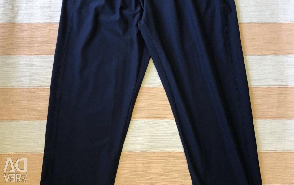 Men's pants, super thin, new