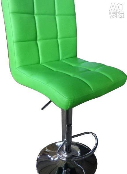 Bar scaun VS-051