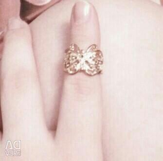 Ring (costume jewelry)