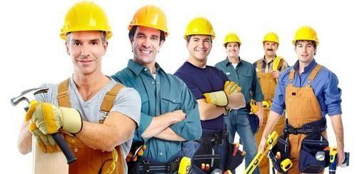 Gas cutters
