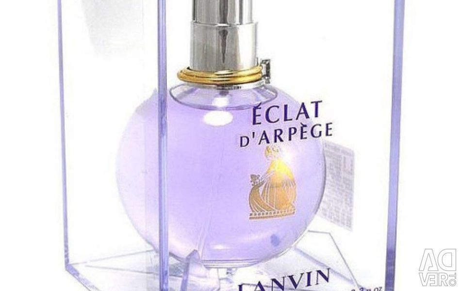 Eculat Lanvin Γυναικεία αρώματα
