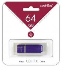 64GB flash drive