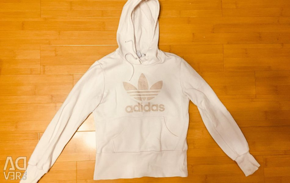 Selling sweater