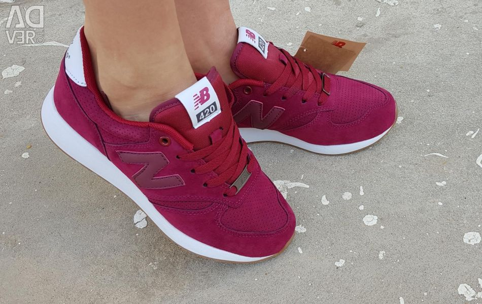 Σημαντικά πάνινα παπούτσια