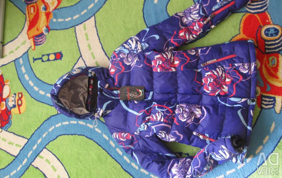 New jacket p 42-44