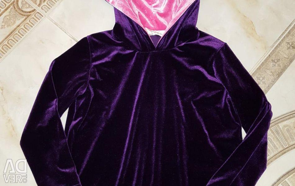 Αρχική φόρεμα νέα 128