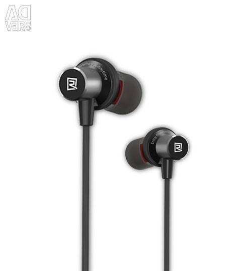 Remax RB-S7 ακουστικά Bluetooth Sweatproof
