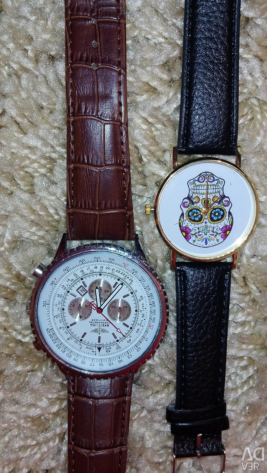 Швейцарские крым продам часы часы швейцарские где продать