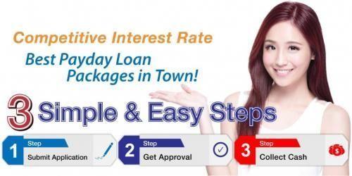 заявка на кредит отп банк онлайн заявка на кредит