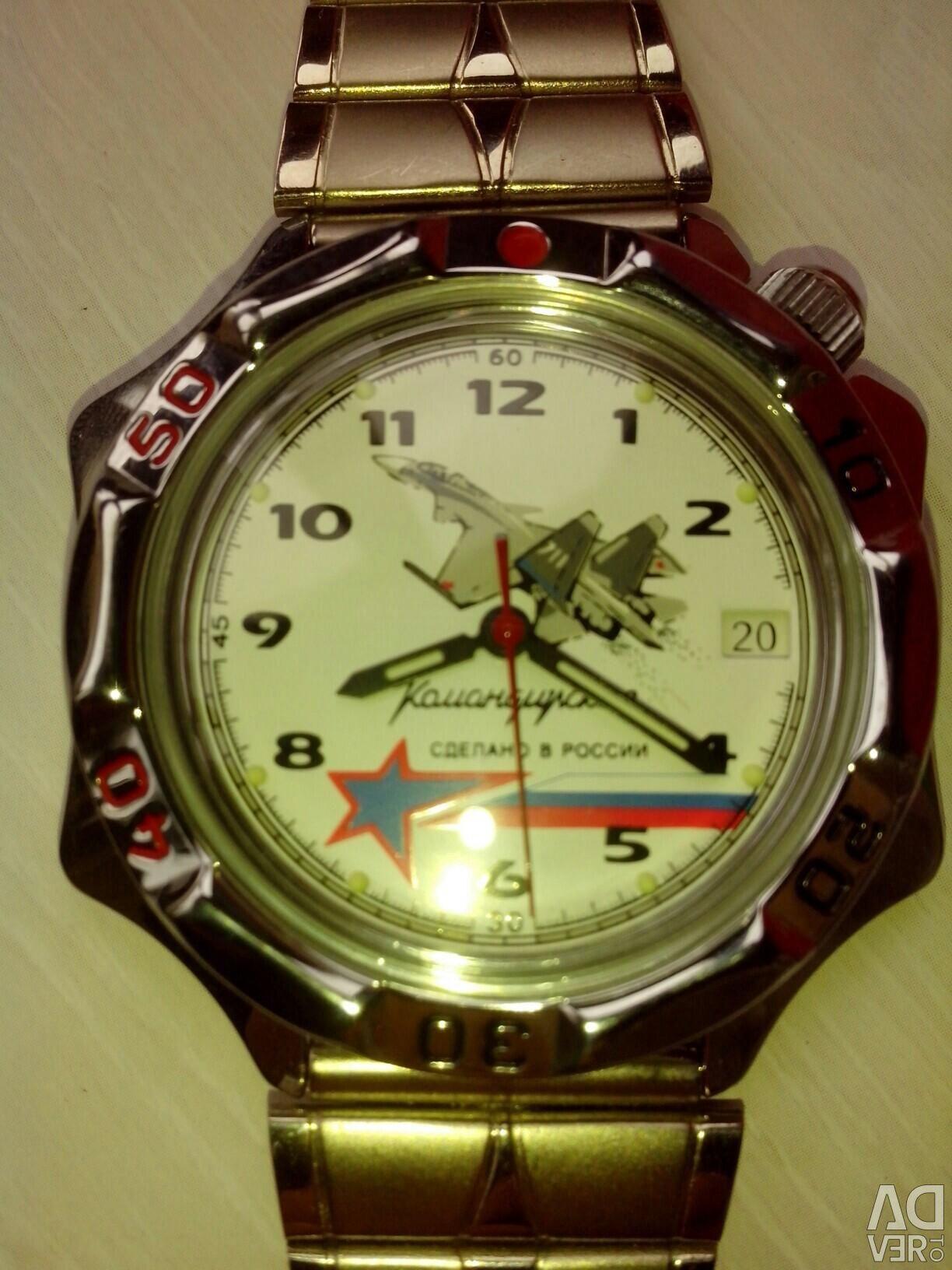 Продам часы генеральские ломбард киев