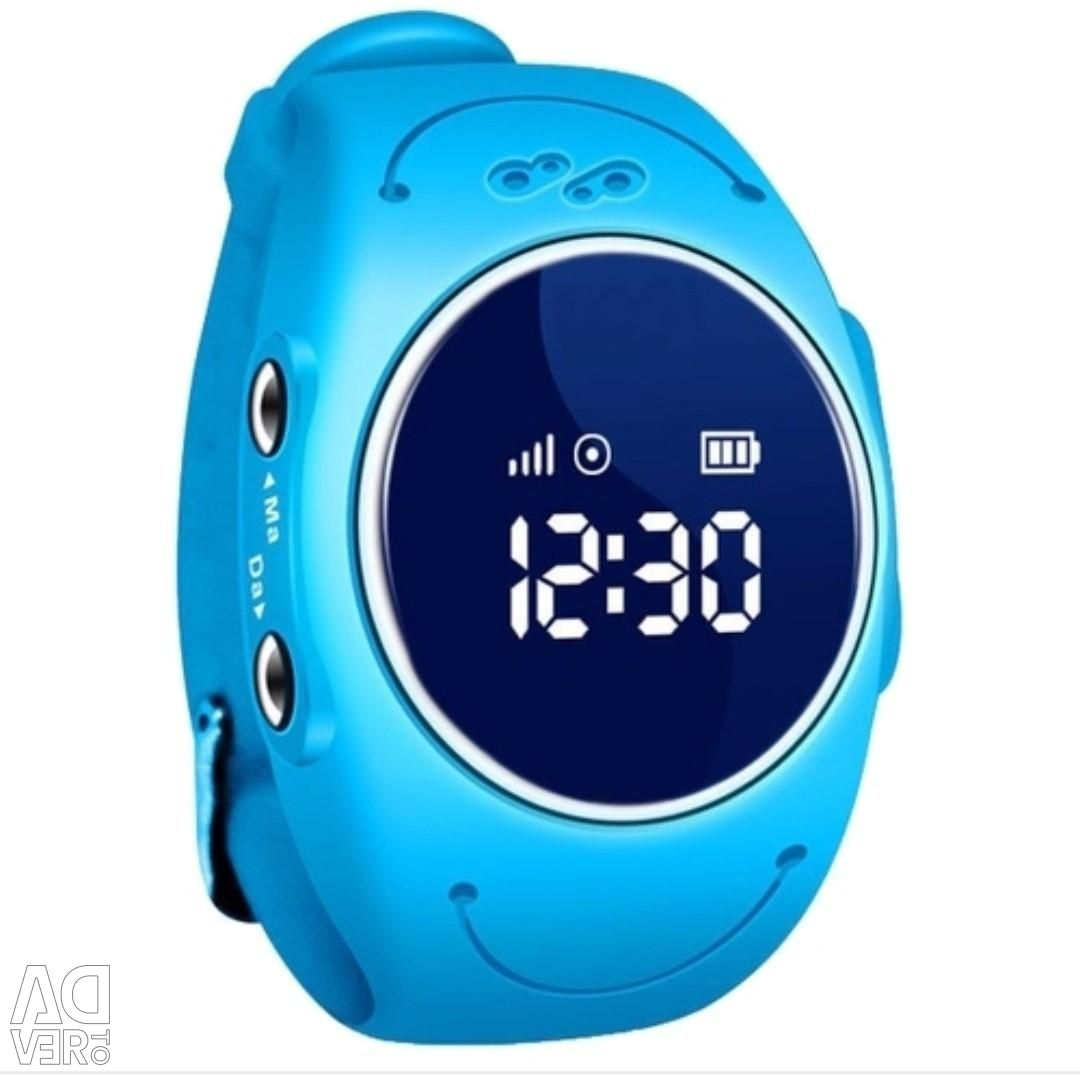 Yükle (1500x1500)Детские часы с GPS трекером. Детские часы с трекером  Инструкция Сайт производителя...🛒 http   bit.ly 2JhId3wИзображение  пользователя ... 1088924bc808e